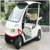 供应高尔夫球车,高尔夫球车维修