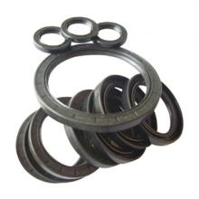 供应密封圈的价格,日照硅橡胶密封圈型号,枣庄丁腈橡胶密封圈图片