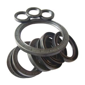 供應密封圈的生產廠家,天然橡膠型號,氯丁橡膠價格,氟橡膠供貨商