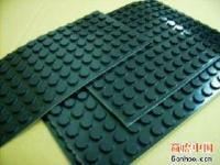 供应山东橡胶板的生产厂家