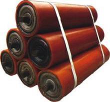 供应聚氨酯胶辊的生产厂家,专业生产聚氨酯胶辊