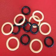 硅胶0型圈质量最优氯丁橡胶厂家图片