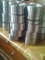 供应生产供应387436/33轮毂轴
