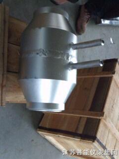 焊接式孔板生产图片/焊接式孔板生产样板图