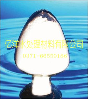 供应活性氧化铝的种类,活性氧化铝催化剂