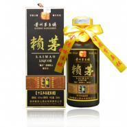 供应【赖茅十五年价格】、上海赖茅20年价格「赖茅酒批发」