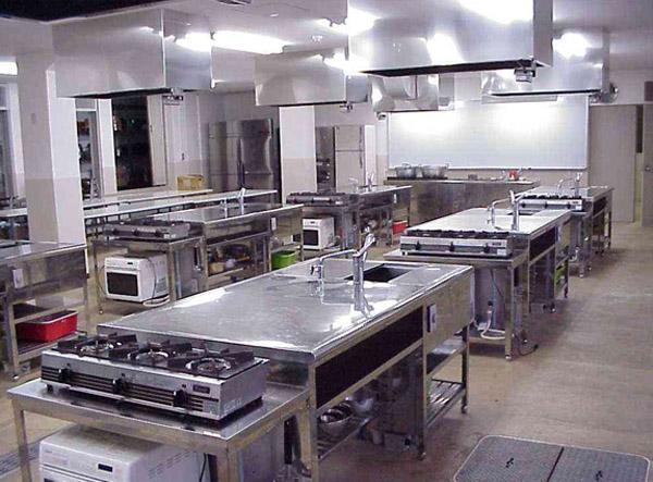 广州二手厨具回收 广州酒店设备回收 广州酒楼用品收购