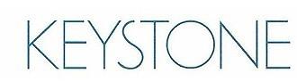 美国Keystone蝶阀