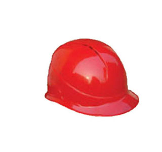 常州垃圾桶供应扬州、苏州、无锡、昆山、常安全帽