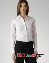 供应福建泉州女式衬衫