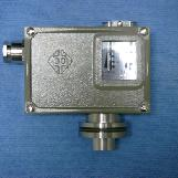 上海专业生产D500/7D的厂家图片/上海专业生产D500/7D的厂家样板图