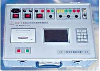 供应高压开关动特性测试仪价格