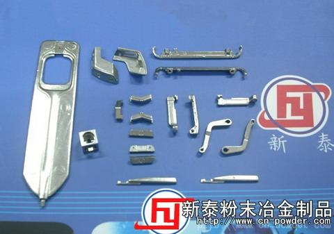 供应手机配件金属笔外壳部件