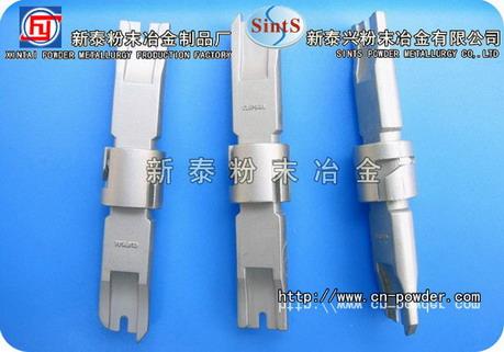 供应数码设备配件电缆分割器