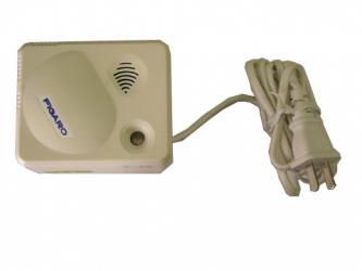 燃气报警器图片