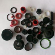 供应日照0型圈厂家,O形密封圈用挡圈制造商,氟硅橡胶密封圈专卖店