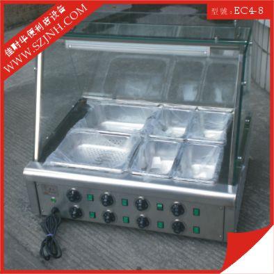 供应休闲食品机