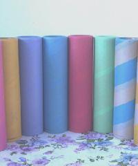 供应工业纸管价格收银纸纸管胶带纸管