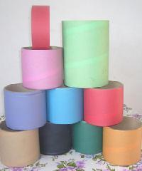 供应工业纸管生产厂家螺旋纸管各种规格纸管保鲜膜纸管