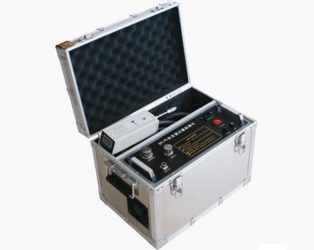 供应山东气体检漏仪
