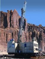 供应150钻机配件,KQG150潜孔钻机,150生产商