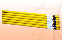 塑料焊条PP焊条HDPE焊条