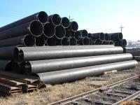 a106b无缝钢管a106b无缝钢管现供应优质钢管
