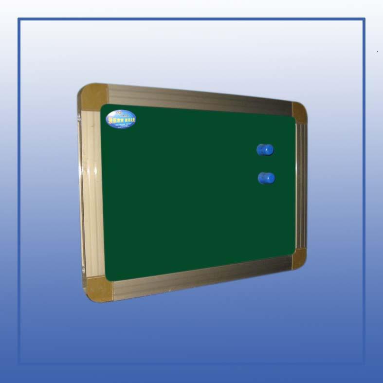 预定湖南各种书写板,长沙磁性教学黑板定做