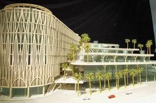 供应深圳动画沙盘模型设计制作,地产模型制作,商业模型制作公司