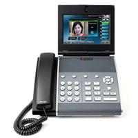 供应POLYCOM 可视电话VVX1500