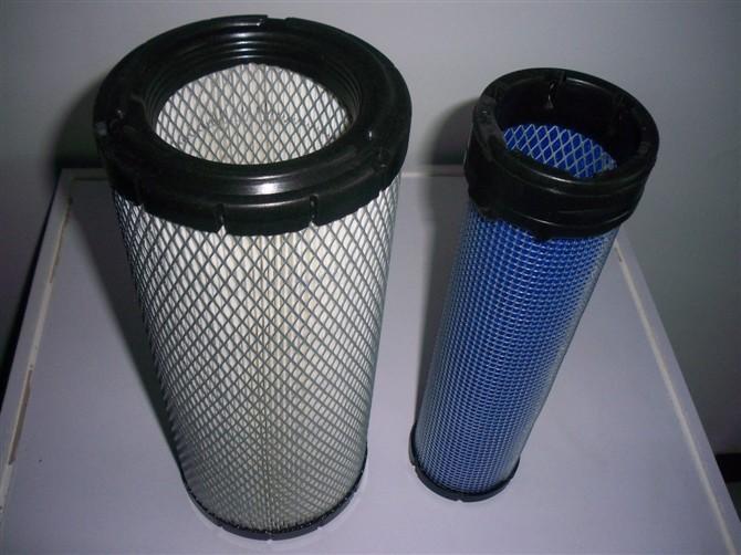 唐纳森空气滤芯 P199419 生产批发