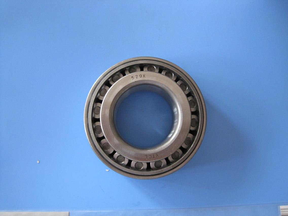 供应水泵专用轴承529X圆锥滚子轴承英制非标系列批发