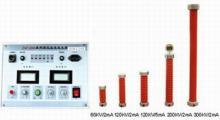 供应青岛直流高压发生器