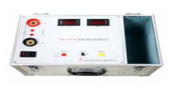 供应青岛回路电阻测试