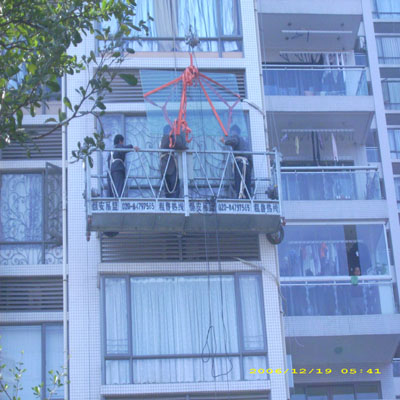 供应钢结构采光顶铝合金玻璃屋等安装批发