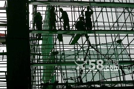 供应钢结构采光顶铝合金玻璃屋等安装