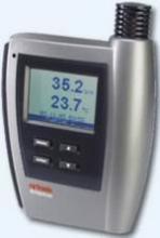 rotronic温湿度记录器
