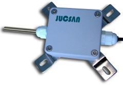供应JCJ100R温度变送器