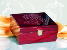 工艺礼品珠宝盒+珠宝盒公司+珠宝盒加工+武汉珠宝盒