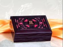 工艺礼品首饰盒+首饰盒公司+首饰盒加工+武汉礼品首饰盒