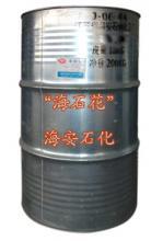 添加剂AC1820