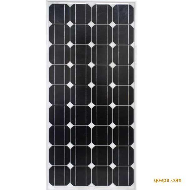 单晶硅太阳能电池_单晶硅太阳能电池供货商