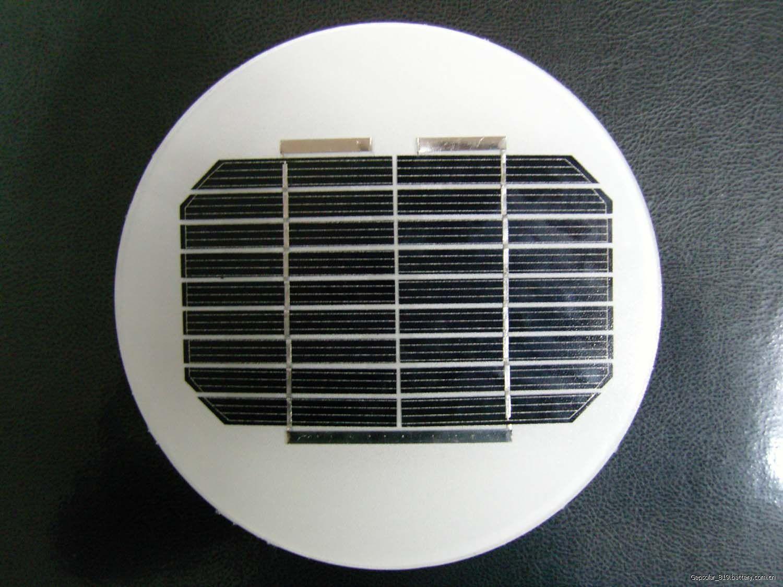 太阳能电池光伏组件_太阳能电池光伏组件供货商