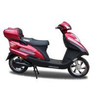 供应常州电动摩托车车价格