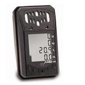 煤矿井下用四合一气体检测仪图片/煤矿井下用四合一气体检测仪样板图