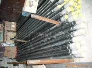 高质量钻杆图片
