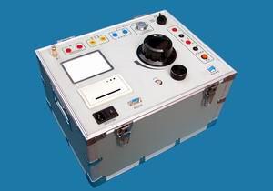 青岛CT互感器综合测试仪图片/青岛CT互感器综合测试仪样板图