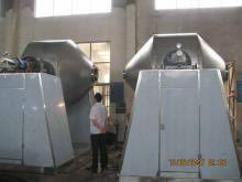 供应电池材料干燥机