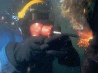 供应水下切割钢管桩-水下截桩施工单位