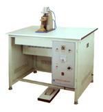供应口琴口风琴焊接专用储能点焊机PW800Q型气动储能点焊机,江苏储能点焊机供应商